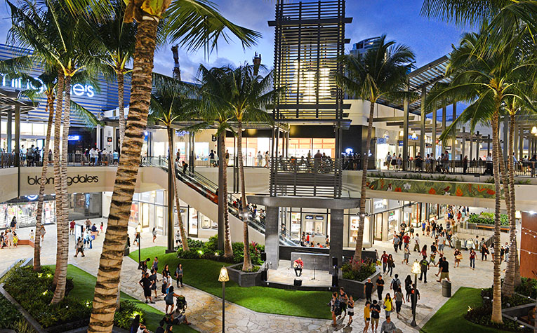Useful links: Ala Moana Center | Black Friday hours in US | Malls & Center | US Outlets Black Friday and Holiday hours/closures Holiday hours and Black Friday hours information is .